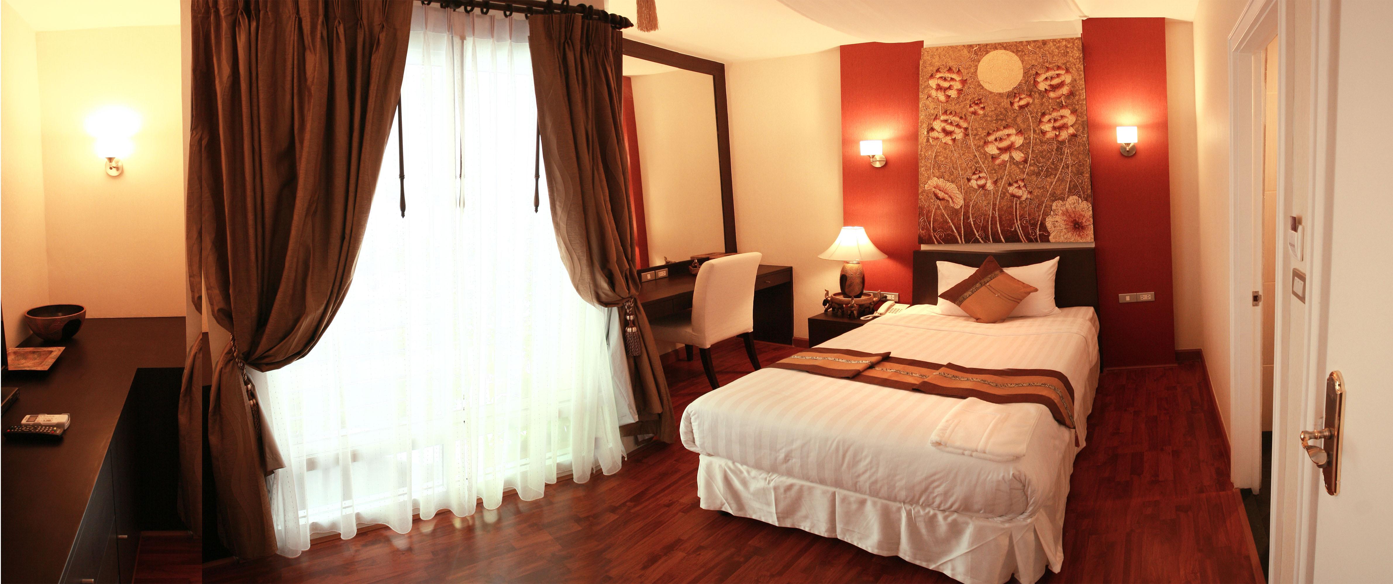 hotel thai bkk hotel accommodation hotel bangkok hotel rooms